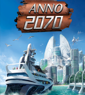 http://www.gnessia.at/k//images/stories/igri/Anno2070.jpg