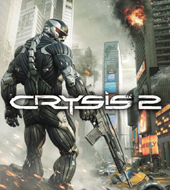 http://www.gnessia.at/k//images/stories/igri/Crysis2.jpg