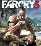 http://www.gnessia.at/k//images/stories/igri/FarCry3.jpg