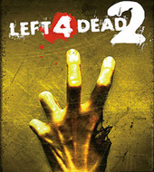 http://www.gnessia.at/k//images/stories/igri/Left4Dead.jpg
